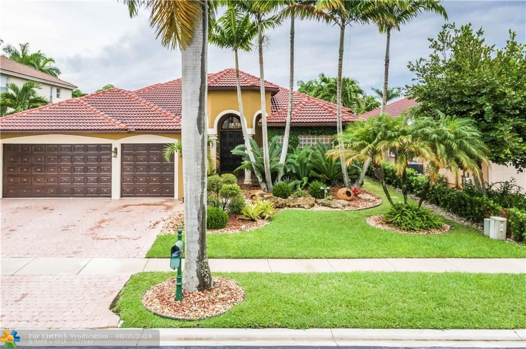 Remarkable Hollywood Fl 33029 Homes For Sale Homes Com Interior Design Ideas Inamawefileorg