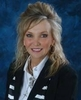 Real Estate Agents: Gilda Jackson, Paradise, TX