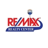 Real Estate Agents: Remax Realty Center, Magnolia, TX
