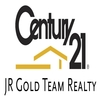 Real Estate Agents: Century 21 Jr Gold Team Realty, Clifton, NJ