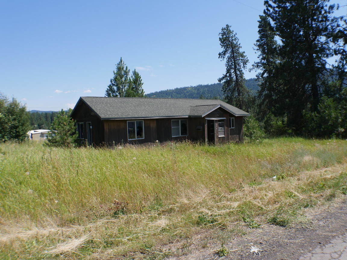364 7TH STREET Plummer ID 83851 id-1099943 homes for sale