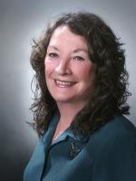 Agent: Sandra Foster, COOS BAY, OR