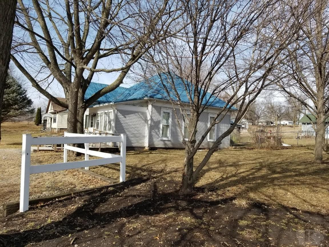 205201 MAIN STREET Coin IA 51636 id-409868 homes for sale