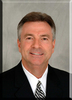 Real Estate Agents: Mike Robertson, Sanger, TX