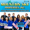 Real Estate Agents: Mountain Sky Wytheville Office, Rural-retreat, VA