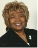 Real Estate Agents: Shirley Brunson, Country-club-hills, IL