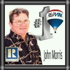 Real Estate Agents: John Morris, Graham, TX