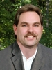 Real Estate Agents: Don Beal, New-gloucester, ME