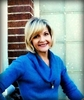Real Estate Agents: Kristey Tedder, Bellville, TX