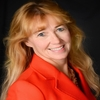 Real Estate Agents: Laura Hankins, Panhandle, TX
