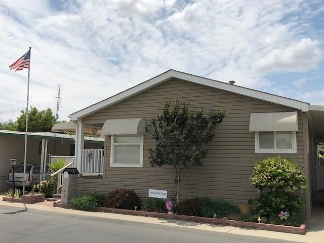 Search Pantry Tagged Hanford California Homes For Sale
