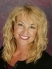 Real Estate Agents: Becky Whiting, Osakis, MN