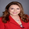 Real Estate Agents: Marie Ojeda, Bellflower, CA