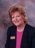 Real Estate Agents: Joyce Collins, Weirton, WV