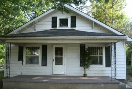 Houses For Rent in Springfield, MO | Homes.com