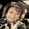Real Estate Agents: Deborah Copeland, Gorman, TX