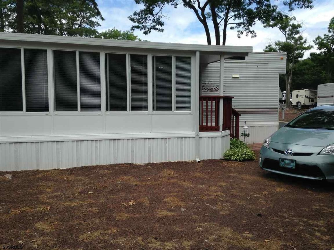 443 S 6TH AVE AVE Galloway Township NJ 08205 id-645042 homes for sale
