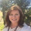 Real Estate Agents: Krista Bachler, Florence, TX