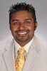 Real Estate Agents: John Mathew, Irving, TX