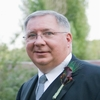 Real Estate Agents: Ed Reams, Brasstown, NC