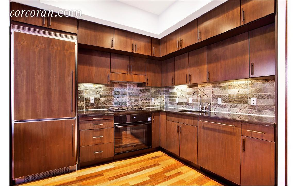 help designing kitchen 150 myrtle avenue 1604 ny 11201 for 1604