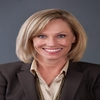 Real Estate Agents: Diane Anderson, Florissant, MO