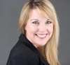 Real Estate Agents: Lisa Buohl, Adamstown, MD