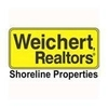 Real Estate Agents: Weichert Realtors - Shoreline..., North-branford, CT