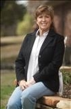 Agent: Cindy Readyhough, WEATHERFORD, TX