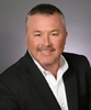 Real Estate Agents: Steve Allnutt, Fulton, MD