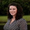 Real Estate Agents: Heather Stone, Sebastian, FL