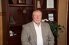 Real Estate Agents: Jim Bransom, Springtown, TX