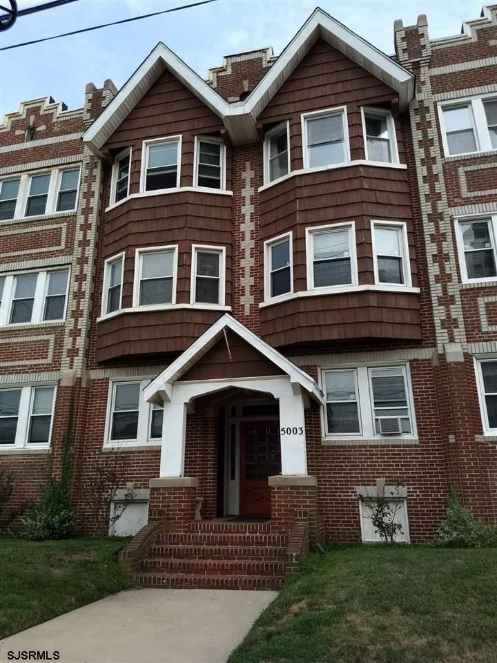 5003 ATLANTIC AVE CO4A Ventnor NJ 08406 id-981570 homes for sale
