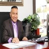Real Estate Agents: Haven Realty World , Montclair, CA