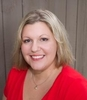 Real Estate Agents: Kelly Yarberry, Plantersville, TX