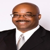 Real Estate Agents: Darryl Clinton, Helotes, TX