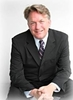 Real Estate Agents: Ron Shafer, Burnaby, BC