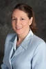 Real Estate Agents: Connie Overstreet, Mexico-beach, FL