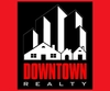 Real Estate Agents: Downtown Realty, Detroit, MI
