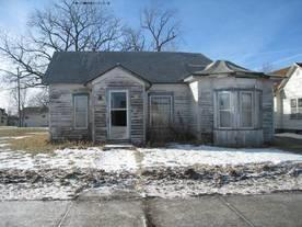 410 SOUTH MAIN Clarion IA 50525 id-66302 homes for sale