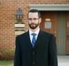 Real Estate Agents: Tim Charles, Columbia, PA