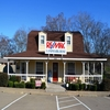 Real Estate Agents: Remax Landmark Rose Office, Canton, TX