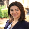 Real Estate Agents: Carley Metcalf, Coppell, TX