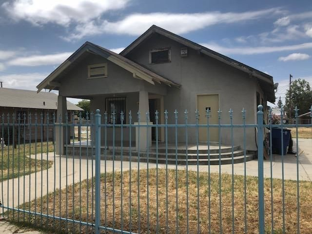 145 F STREET Fresno CA 93706 id-1149564 homes for sale