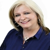 Real Estate Agents: Wendy Carroll, Fort-bragg, NC