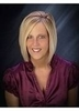 Real Estate Agents: Peggy Vega, Swanton, OH