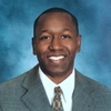 Real Estate Agents: Lonnie Bates, Wilsonville, OR