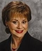 Real Estate Agents: Marilyn Agoos, Addison, TX