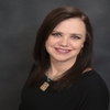 Real Estate Agents: Melony Burnett, Crowley, TX