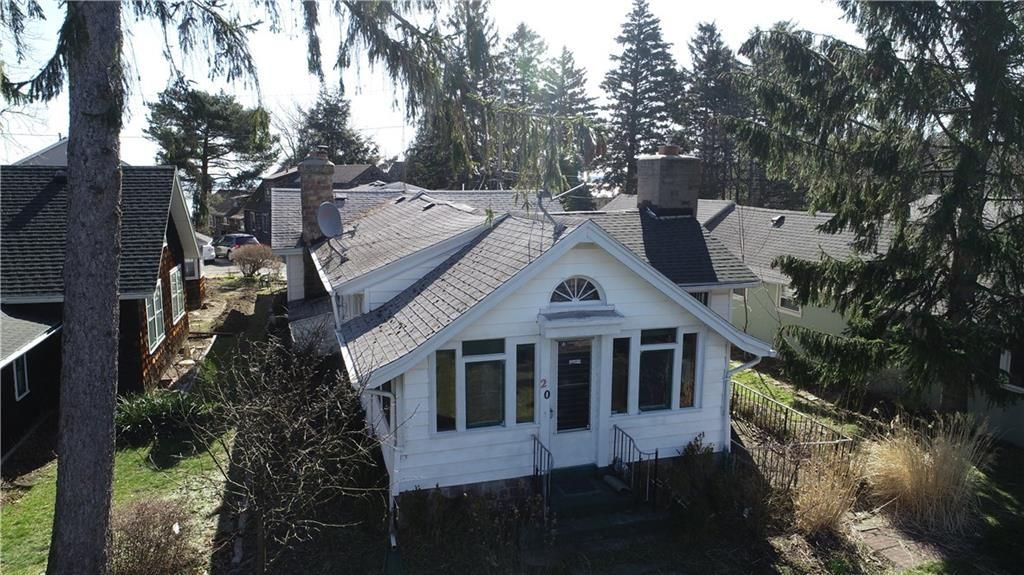 20 TONE TERRACE Irondequoit NY 14617 id-193367 homes for sale